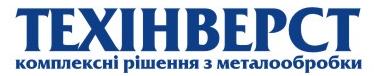 Техінверст Львів